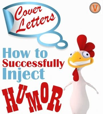 Cover Letters - Writing Picture Books for Children