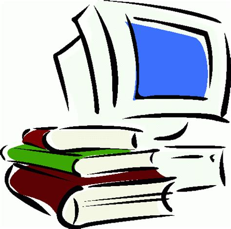 How to cite a science research paper project